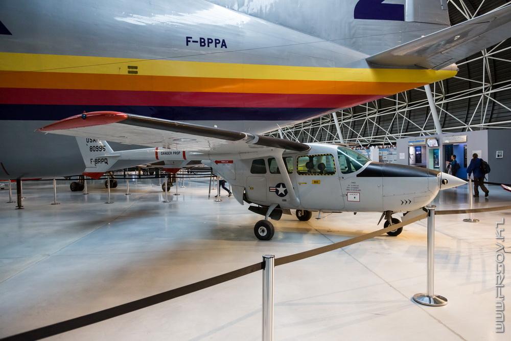 Aeroscopia (62).jpg
