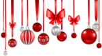 Christmas_Red_White_Balls_Ornament_PNG_Picture.png