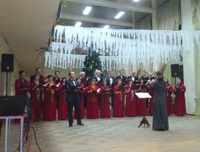 На концерте Камерного хора... 20 декабря 2017. Приморско-Ахтарск (11).JPG