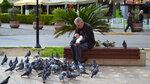 18 Турция. Анталия
