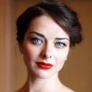 Марина Александрова: кинокарьера и семья