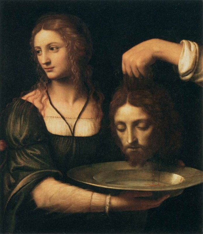 Bernardino_Luini_-_Salome_Receiving_the_Head_of_St_John_the_Baptist_-_WGA13771.jpg