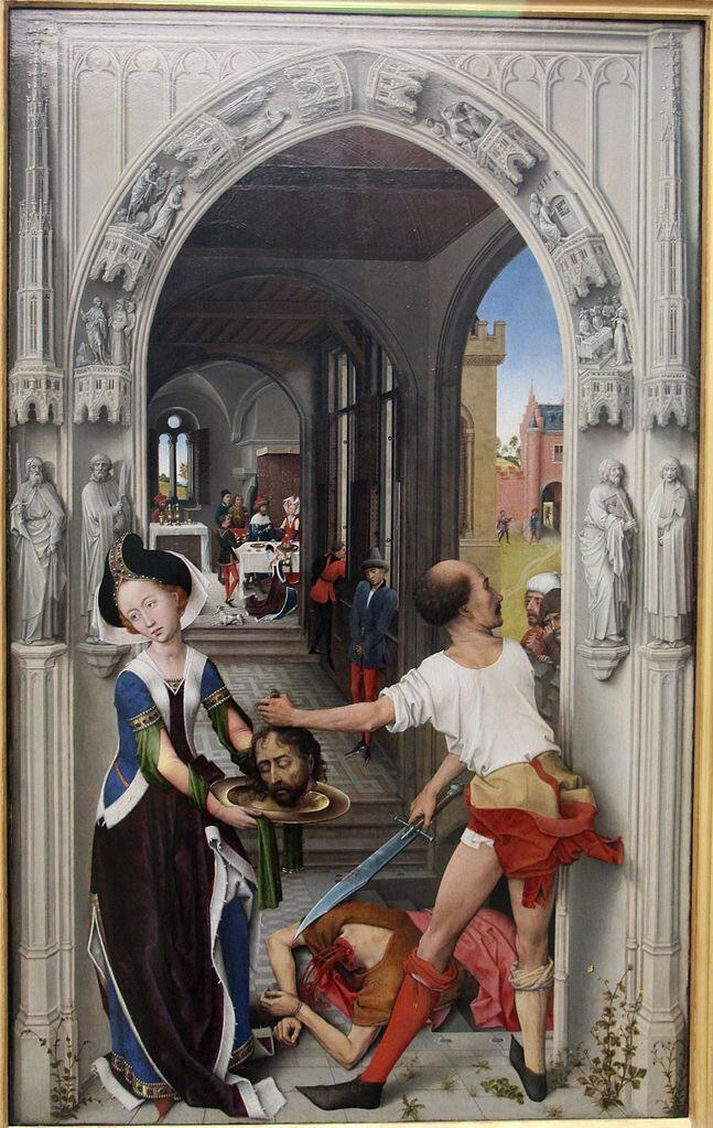 Rogier_van_der_weyden,_altare_di_san_giovanni,_1455_ca._04.JPG