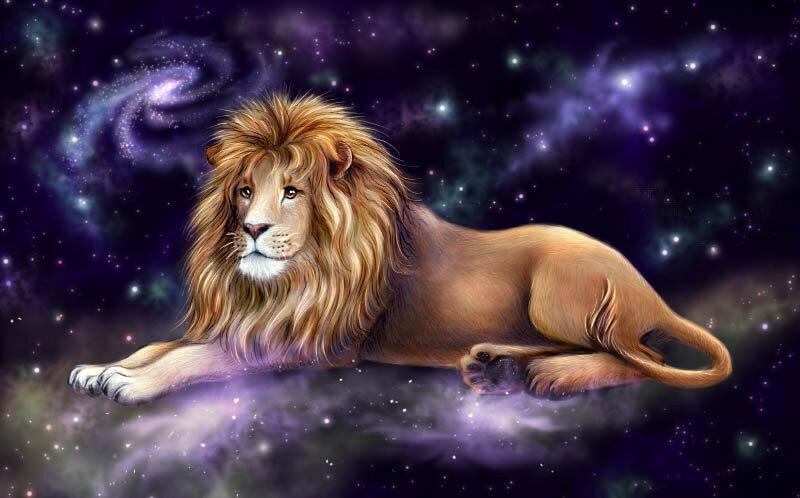 Znak-Zodiaka-Lva.jpg