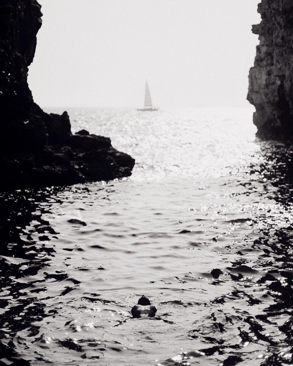 Гламурные фотографии Жана Пьеро
