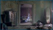 http//img-fotki.yandex.ru/get/769660/131084270./0_175b52_38130417_orig.jpg