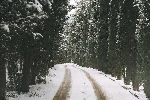 Зима!386.jpg