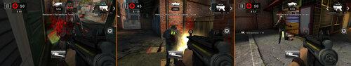 Dead Trigger 2 (игра)