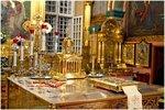 В Почаевской Лавре.jpg