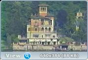 http//img-fotki.yandex.ru/get/769660/170664692.172/0_19af2f_b46562_orig.png