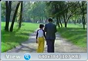 http//img-fotki.yandex.ru/get/769660/170664692.173/0_19af53_6e17a8d5_orig.png
