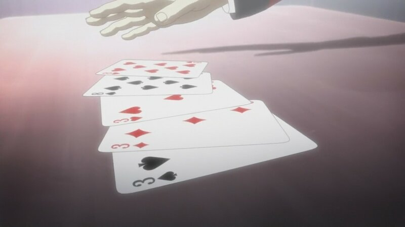 безумный азарт плей