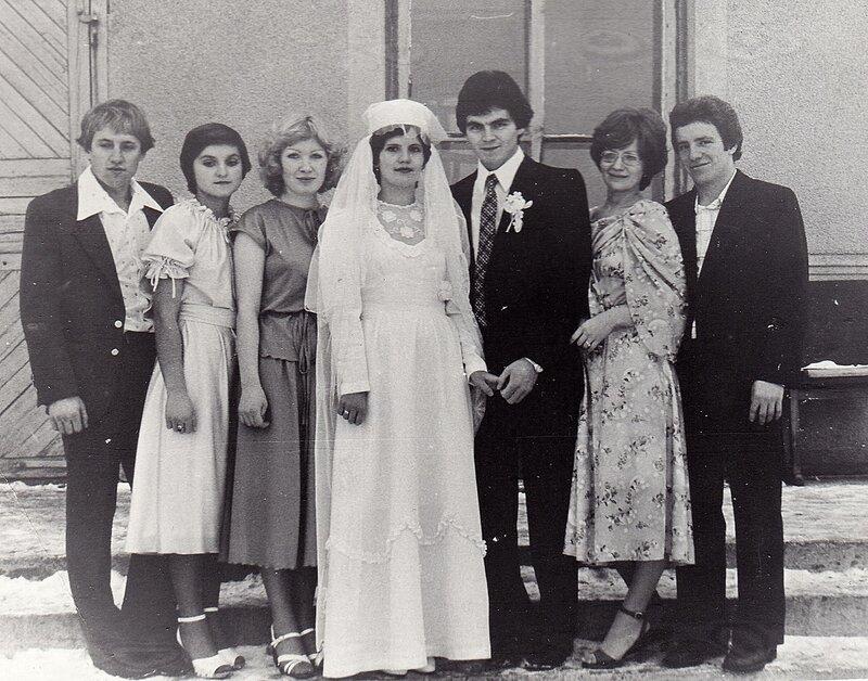 Свадебный переполох-19.