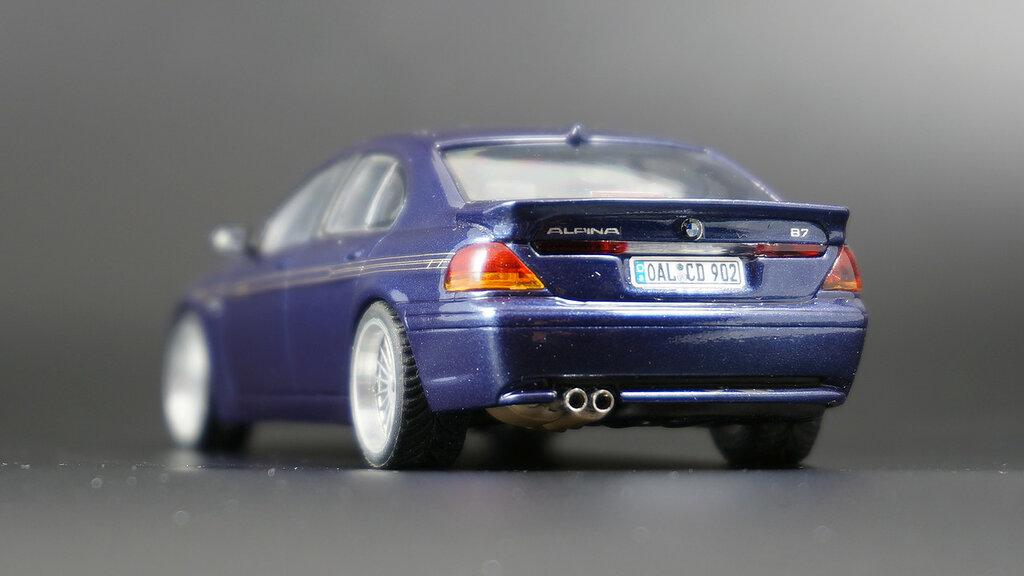 BMW_Alpina_B7_E65_06.jpg