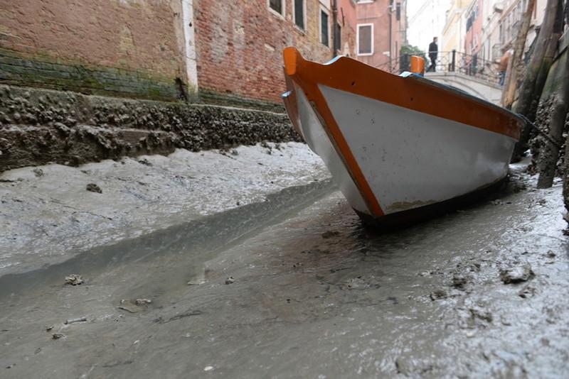 0 180ac7 de591459 orig - Глубина каналов в Венеции