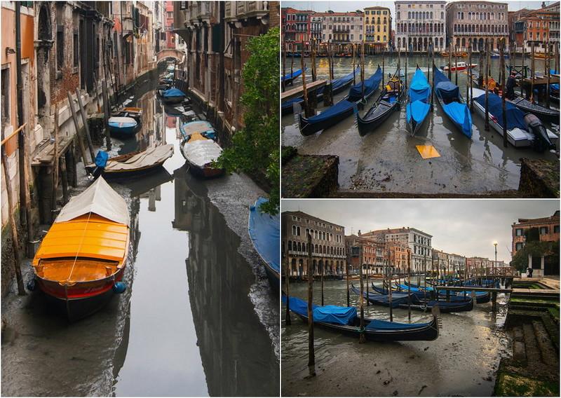 0 180ad6 f30465c3 orig - Глубина каналов в Венеции