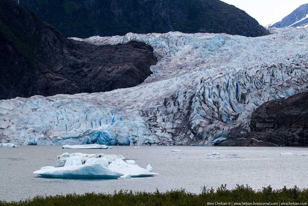 0 1810f5 bba03995 orig - Путешествие на Алясочку