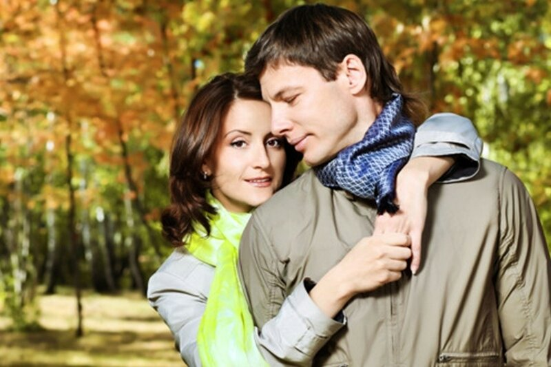 0 20e693 1f444fd XL Семь заповедей, помогающих женщине стать хорошей женой