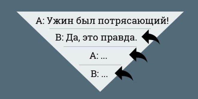 А правило