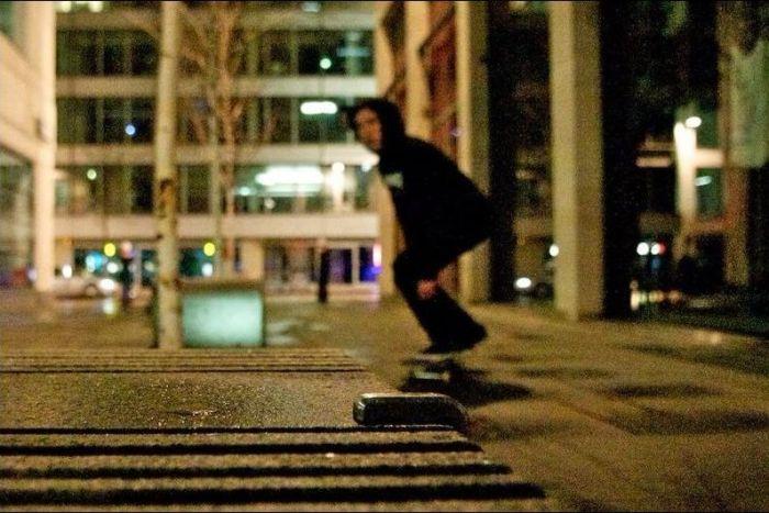 Никто не понимает: зачем эти железки на улицах Лондона