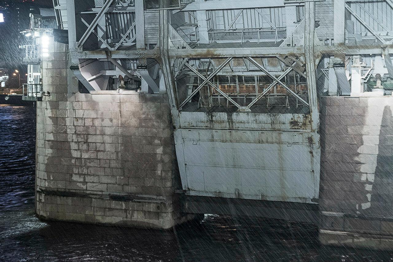 Мост_АН_10.jpg