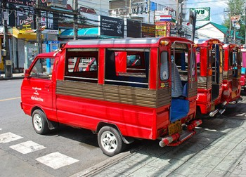 phuket-transport.JPG