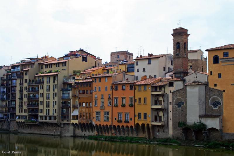 firenze_bridge1.JPG