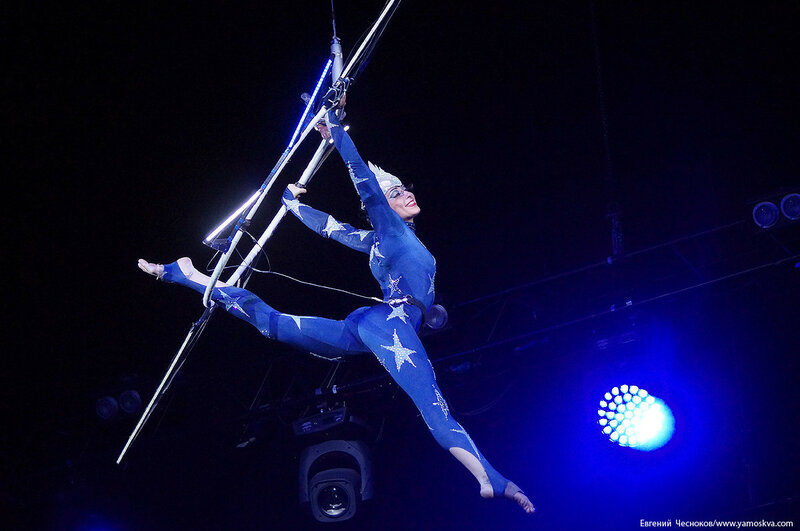 Цирк Дарьи Костюк. Вегас. 15.10.17.44..jpg