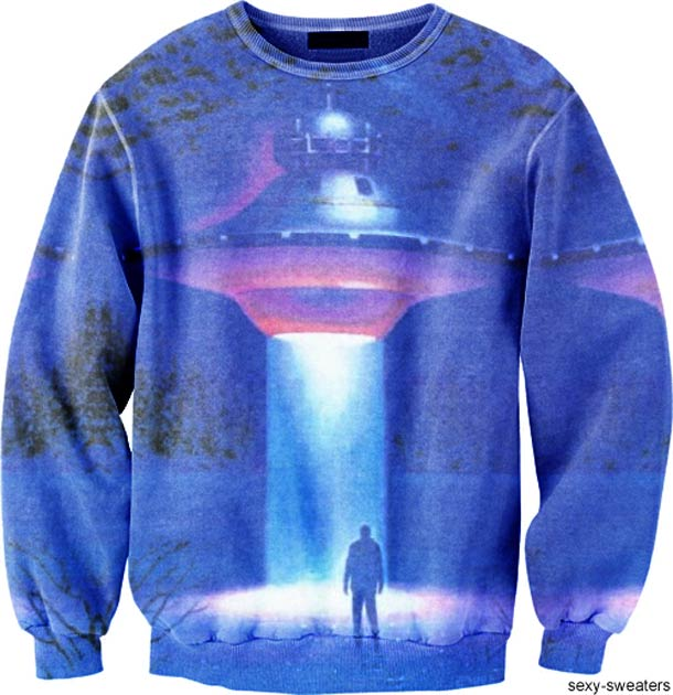 Sexy-Sweaters – 25 new awesome sweatshirt to make you vomit or be in love (25 pics)