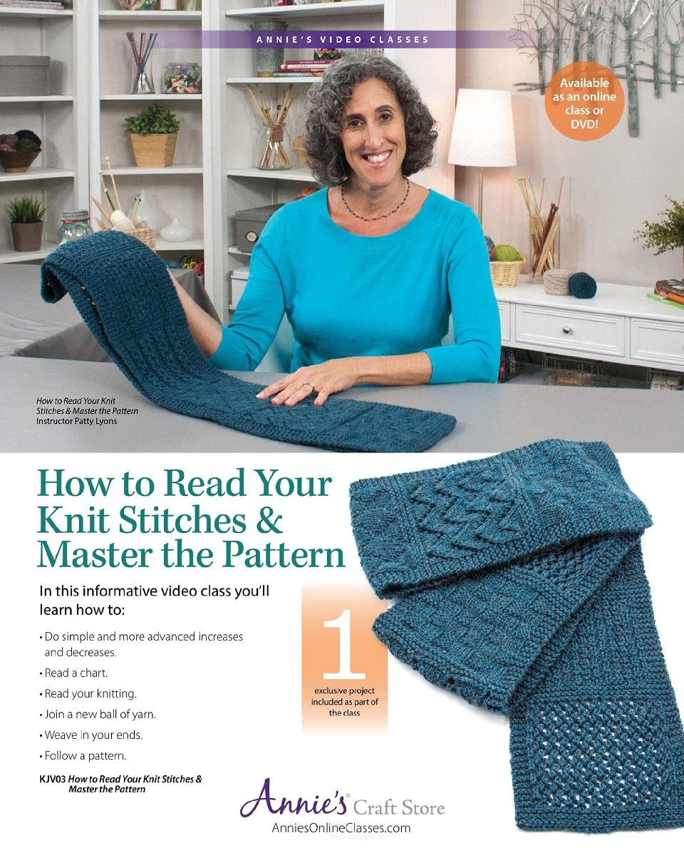 Creative-Knitting-Summer-2018
