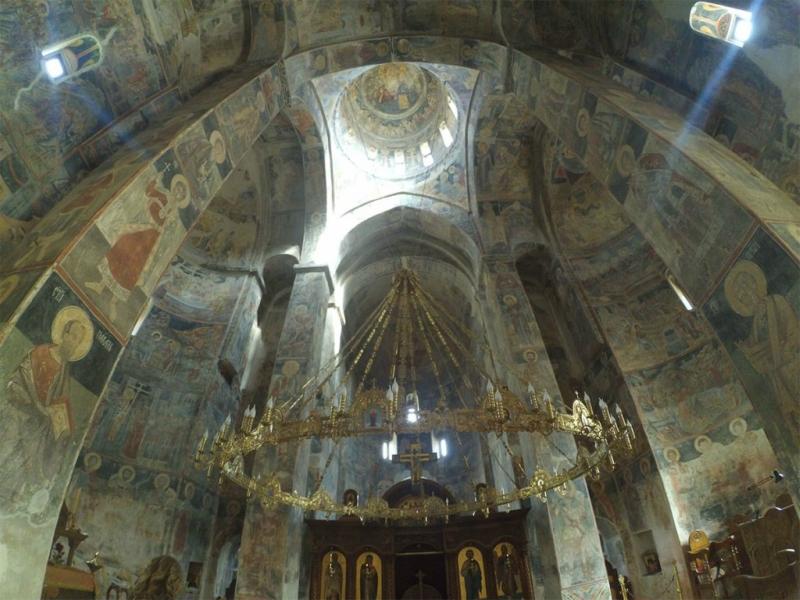 Ikonostas-manastira-novo-hopovo-1024x768.jpg