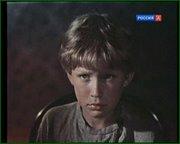 http//img-fotki.yandex.ru/get/769660/4697688.c3/0_1ca398_f5ca2bca_orig.jpg