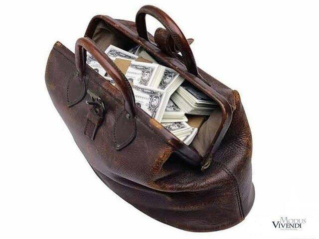инвест проект инвестиции, хайп инвестиции, инвестиции в хайп проекты, высокодоходные инвестиции хайп, инвестиции в форекс, форекс управление инвестициями