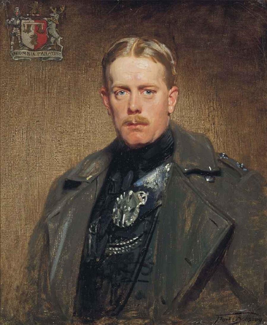 frank_owen_salisbury_ri_roi_rp_portrait_of_henry_cornelius_ocallaghan_d5729440g.jpg