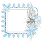 Ice Princess Element (10).png