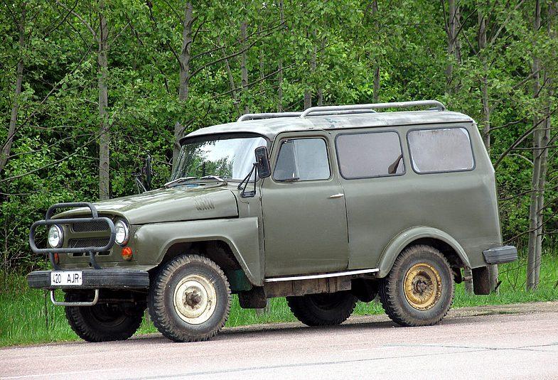Nuia UAZ-469B 15.jpg