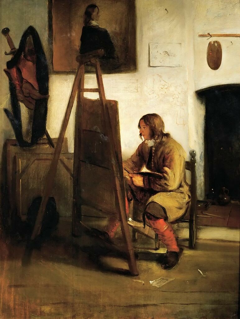 Barent_Fabritius_-_Young_Painter_in_his_Studio 1655-60.jpg