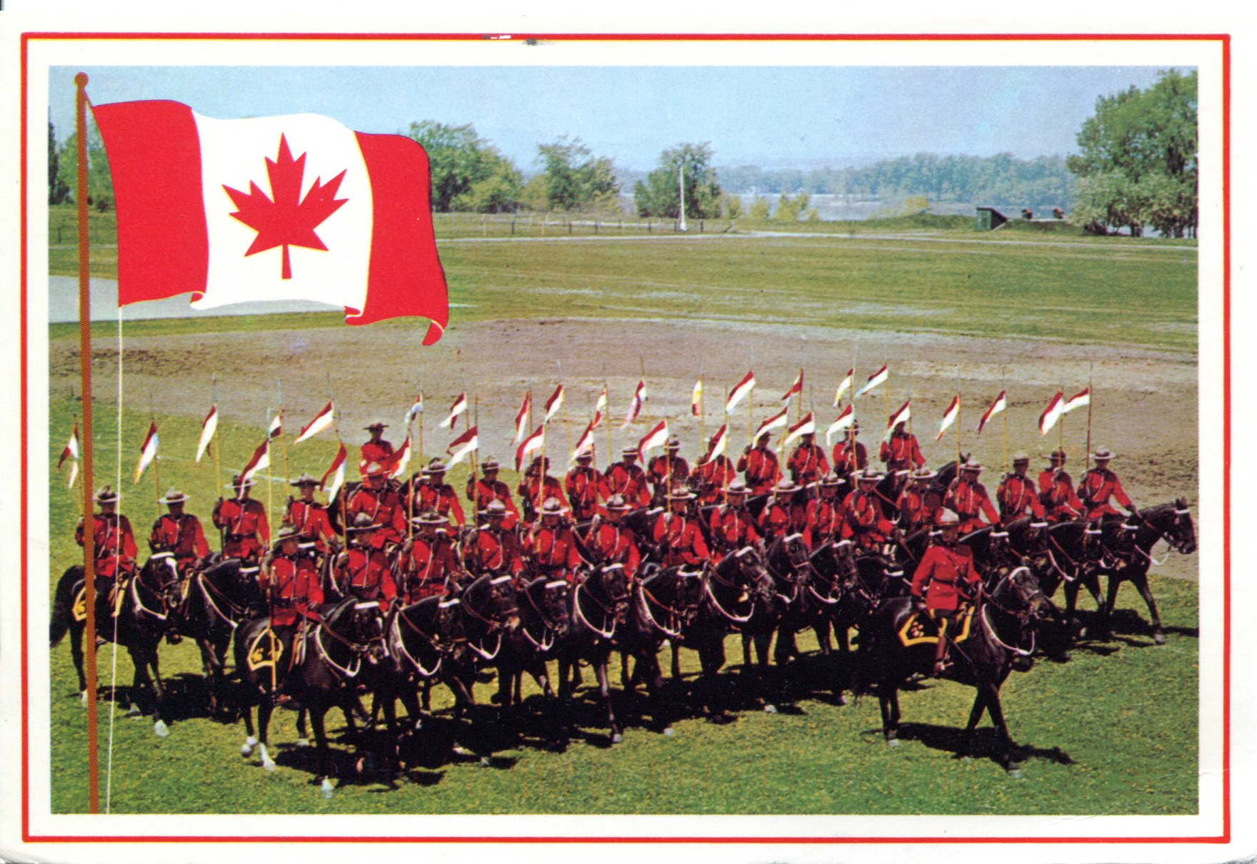 canada-royal-canadian-mounted-police.jpg