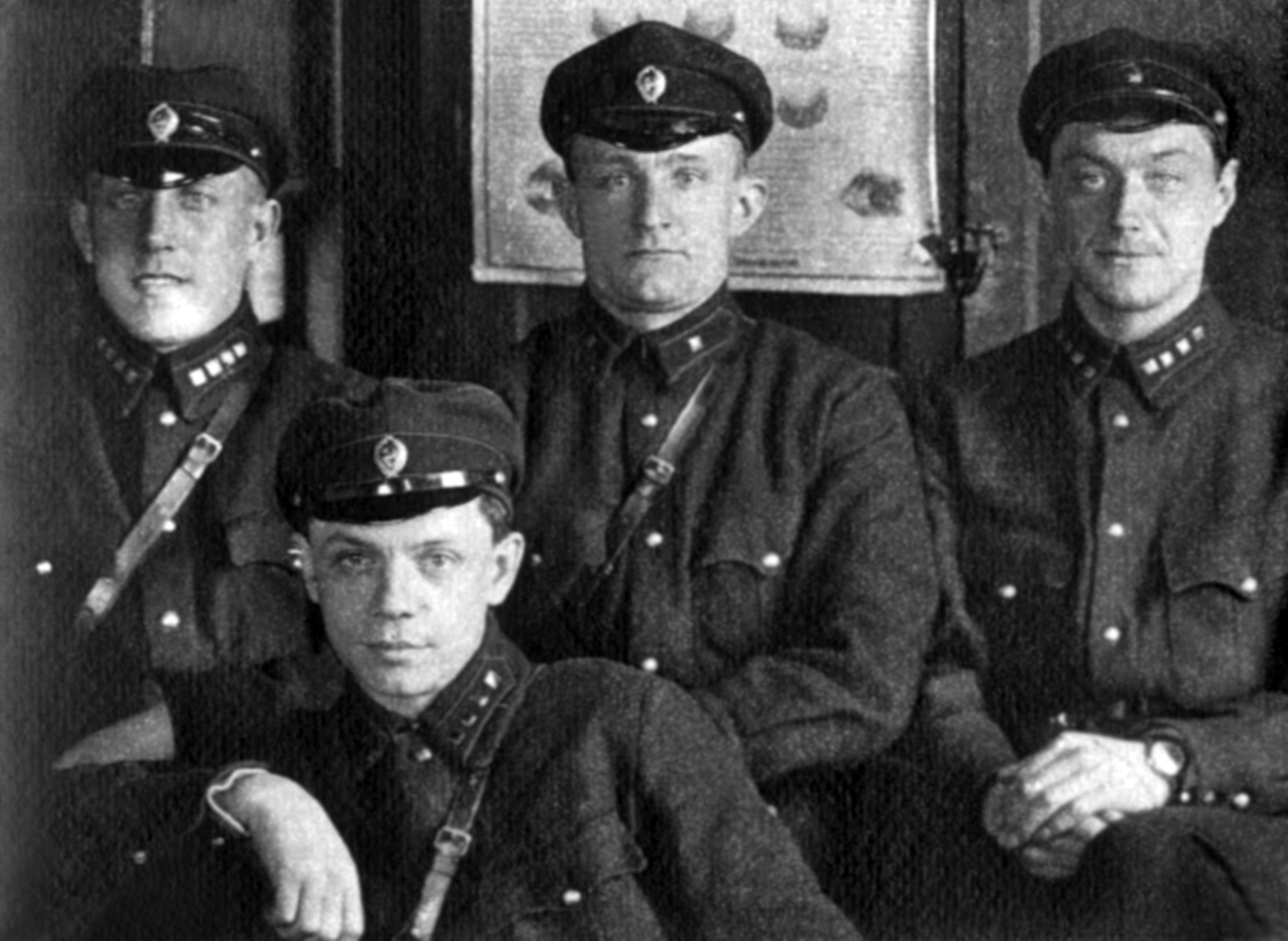16-aprelya-1929-zarajjskaya-uezdnaya-miliciya.jpg