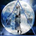 Просватанная Луной