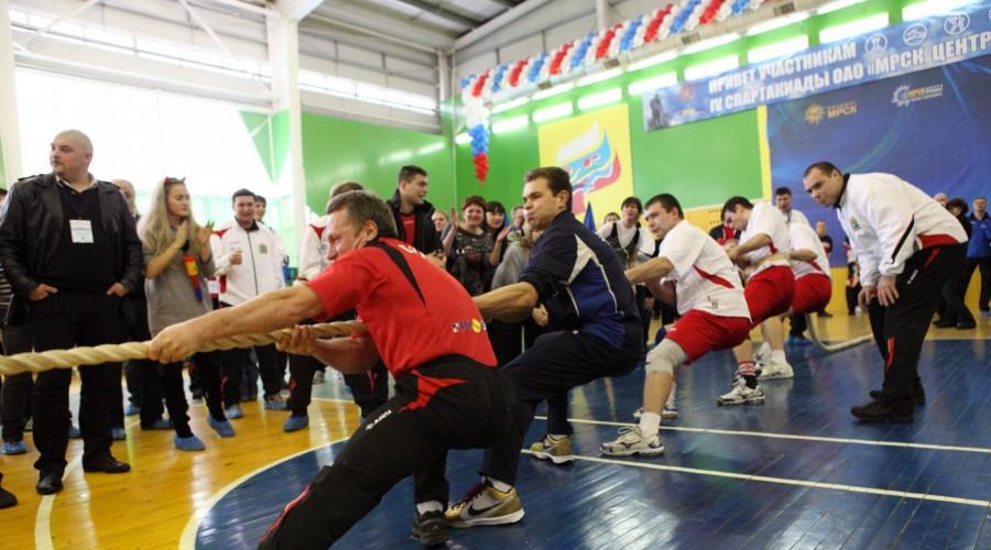 В Калужской области число людей, регулярно занимающихся физкультурой и спортом, увеличилось почти в два раза