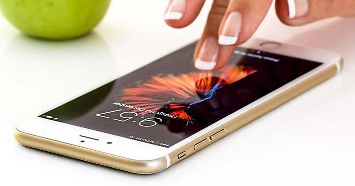 смартфоны стали лучше