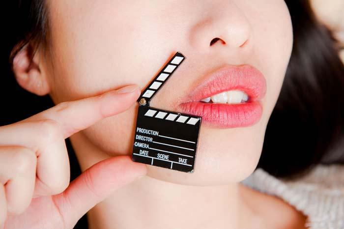 смотреть фильмы для взрослых