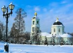 irina-fortuna-tsaritsino-winter 02.jpg