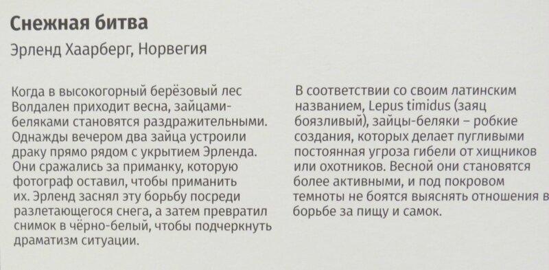 https://img-fotki.yandex.ru/get/770612/140132613.6d2/0_24468f_5814d7c0_XL.jpg