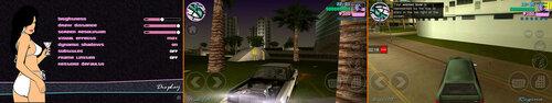 GTA: VC (игра)