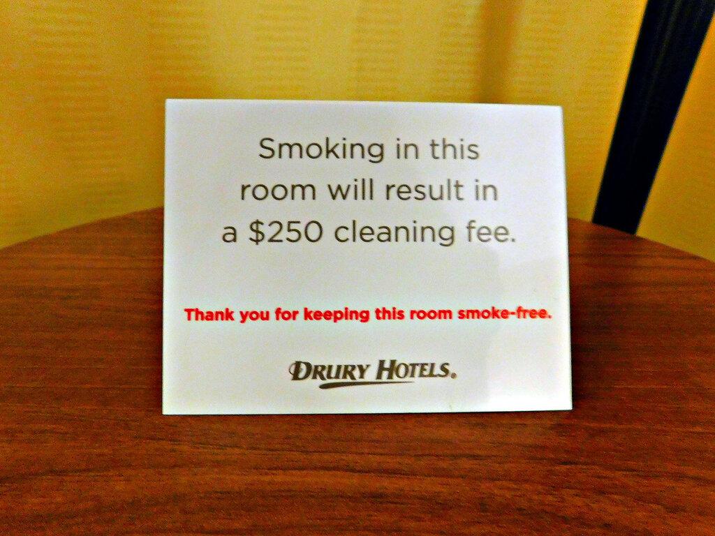 Drury Inn & Suites Mt.Vernon