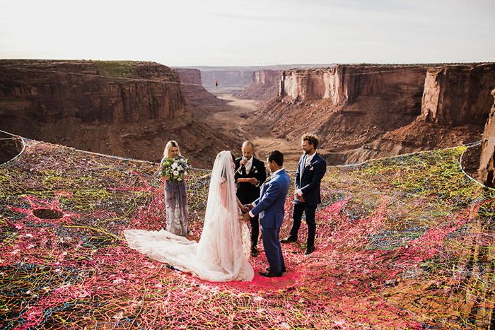 marriage-high-04.jpg