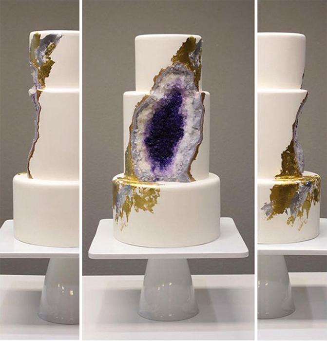 amethyst-geode-wedding-cake-trend-6.jpg