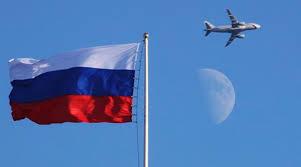 Международный день гражданской авиации. Поздравляем